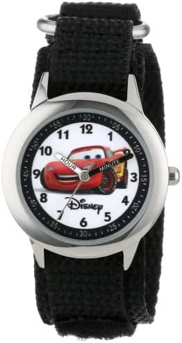 Disney Kids' W000093 Cars